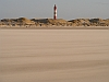 Amrum_lighthouse