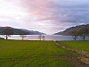 Dusk_at_Loch_Ness_(Fort_Augustus)