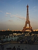 Eifel_Tower