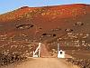 Gate_to_Timanfaya