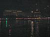 Lake_Alster_at_night