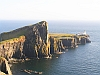 Neist_Point_(Isle_of_Skye)