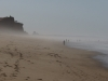 Praia_da_Falesia_in_the_morning