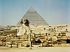 Sphinx_at_Pyramids_in_Giza