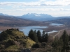 View_to_Cuillin_Hills_from_the_Storr_(Isle_of_Skye)