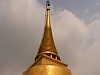 Wat_Saket_(Golden_Mount)_Bangkok