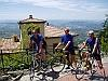 With_bike_in_San_Marino
